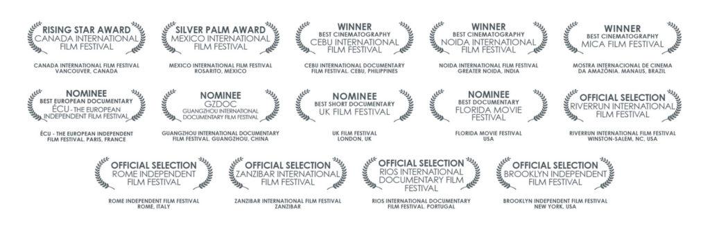 premios-socotra-film